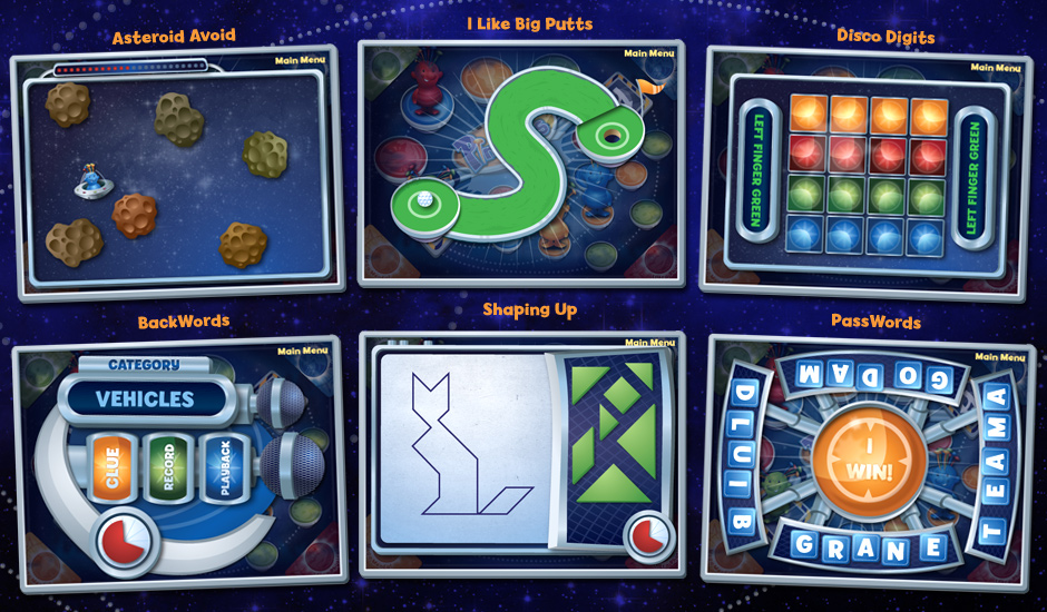pin-games3