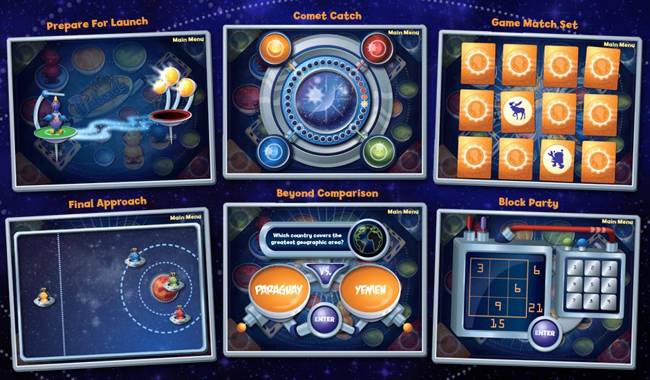 pin-games4