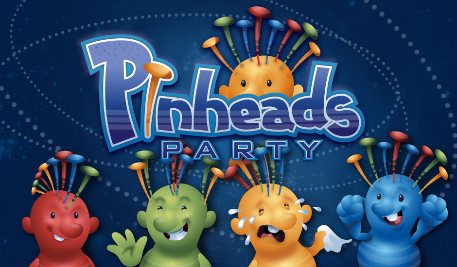 pinheads-title