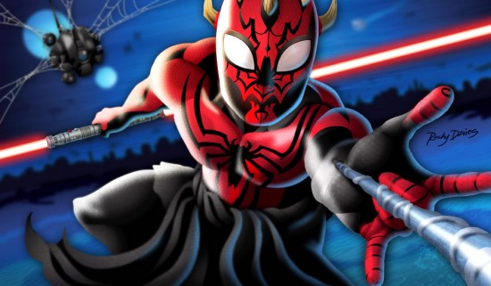 spider-maul-color2