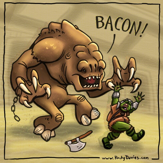 Rancor-Bacon-Rocky