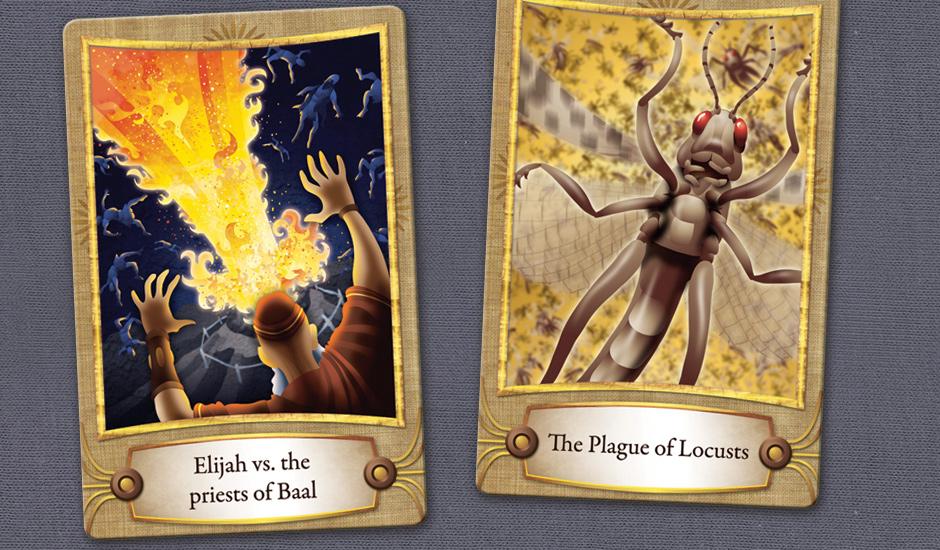 seers-baal-locusts