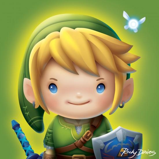 Boy-Link2