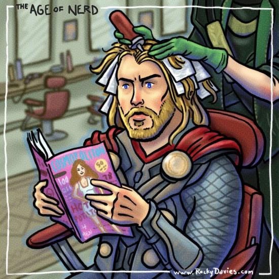 Thor-Highlights-Salon