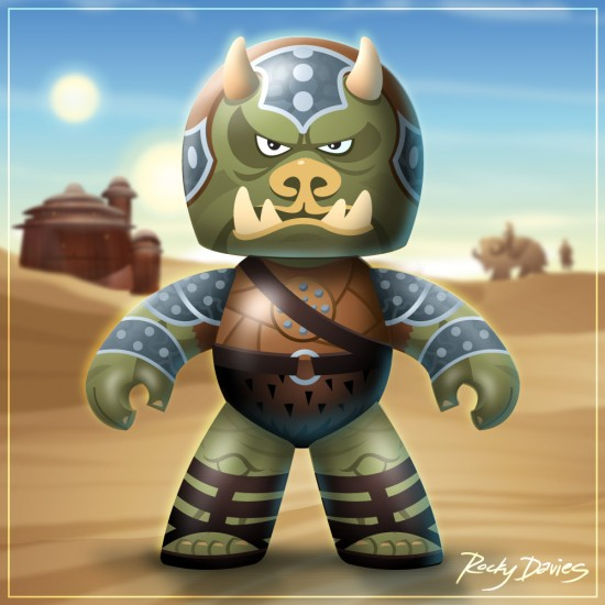 Gamorrean-Guard-with-bkgd