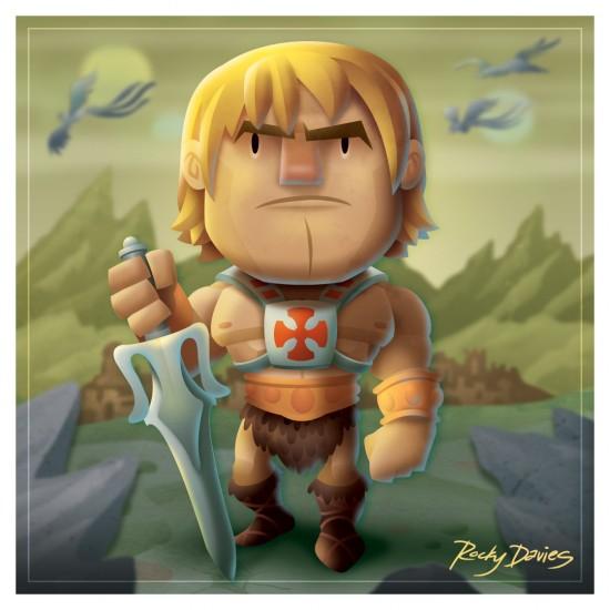 He-Man-square