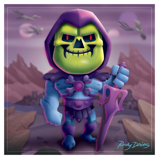 Skeletor-square