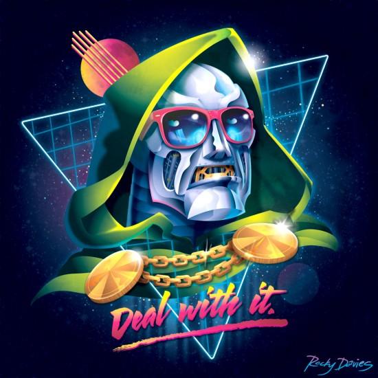 Dr.Doom-DealWithIt
