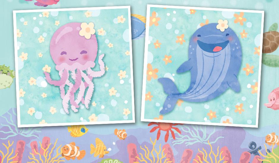 MerFri-jelly-whale