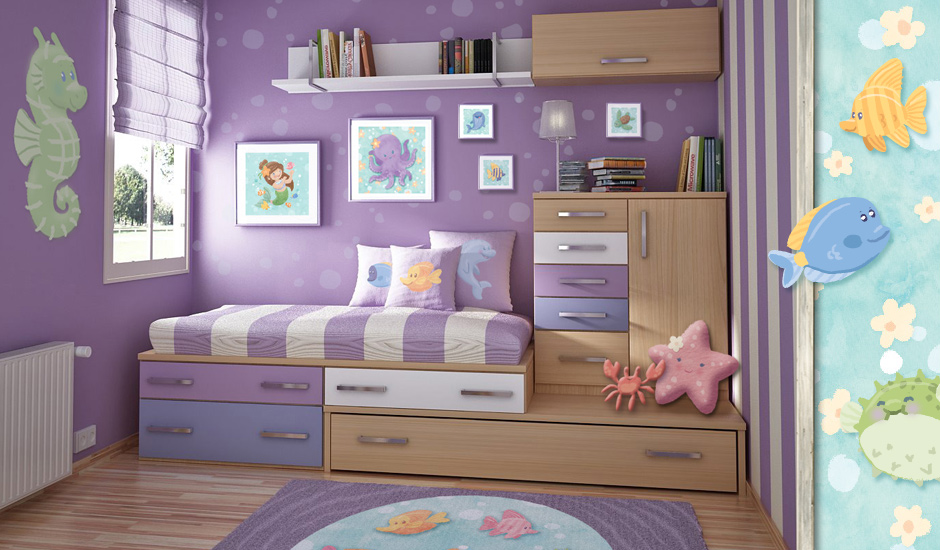MerFri-roomsample