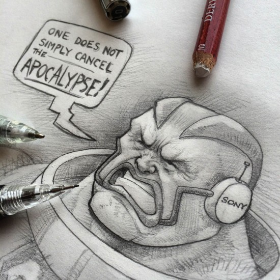 apocalypse-sketch
