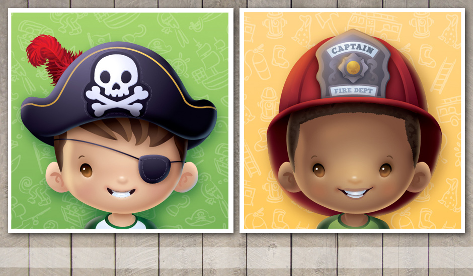 pirate-firefighter