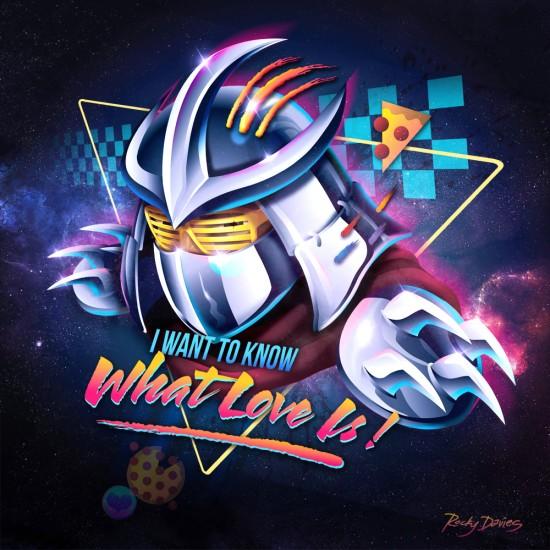 Shredder-IWantKnowLove2