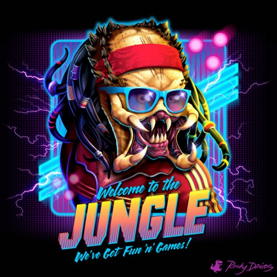 WelomeToTheJungle-600