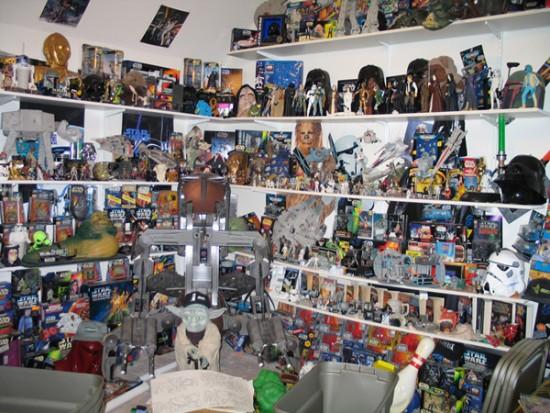 oldSW-room